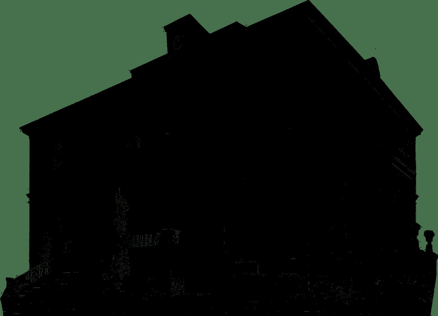Landgoed Marialust